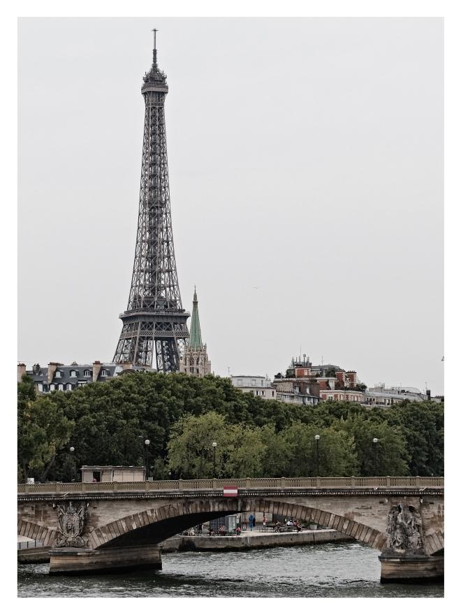 Paris 2015-11