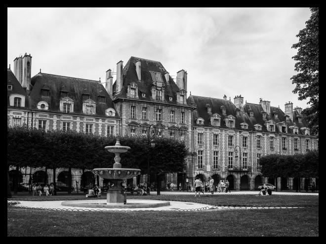 Paris 2015-7