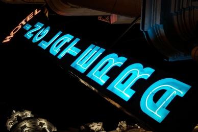 Glencoe for printing-42