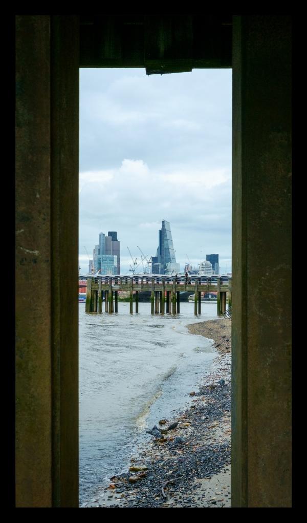London 16 June 2016-7