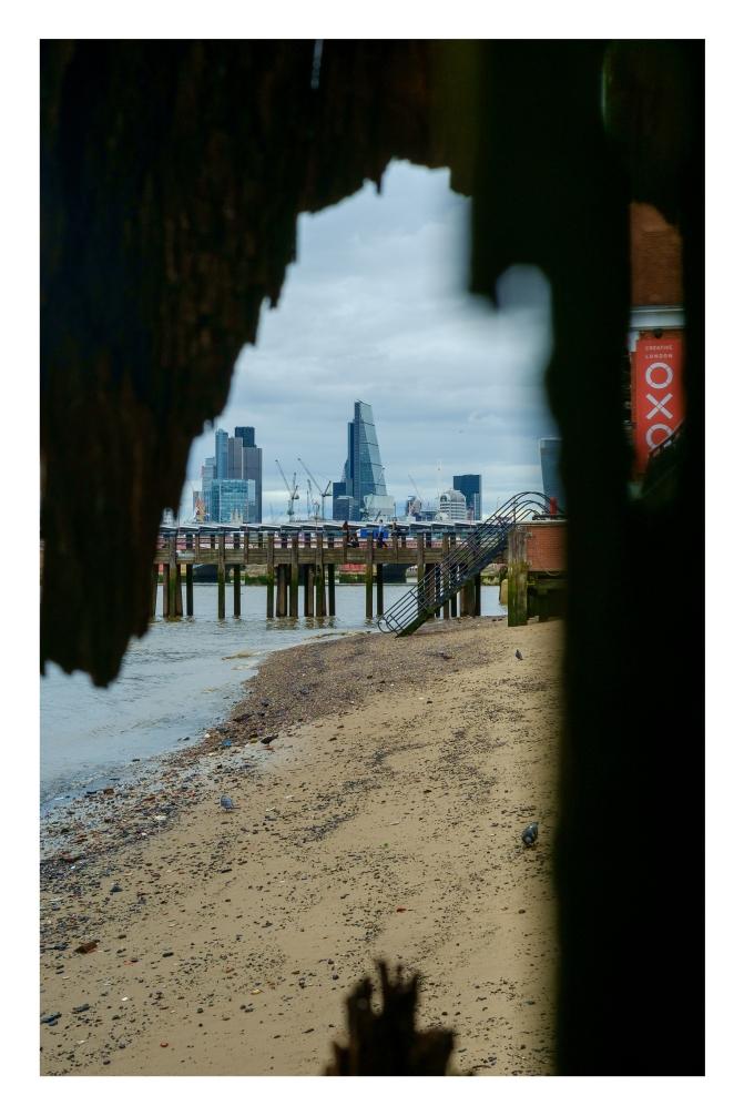 London 16 June 2016-8
