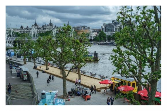 London 16 June 2016-9