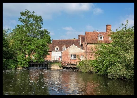 Suffolk-3