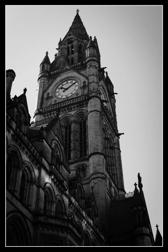 Manchester80