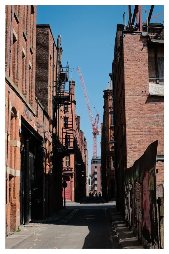 Manchester90